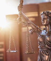 The Aranda Law Firm