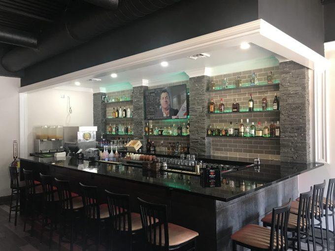 Carretta's Mexican Restaurant