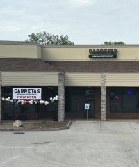 Carreta's Mexican Restaurant