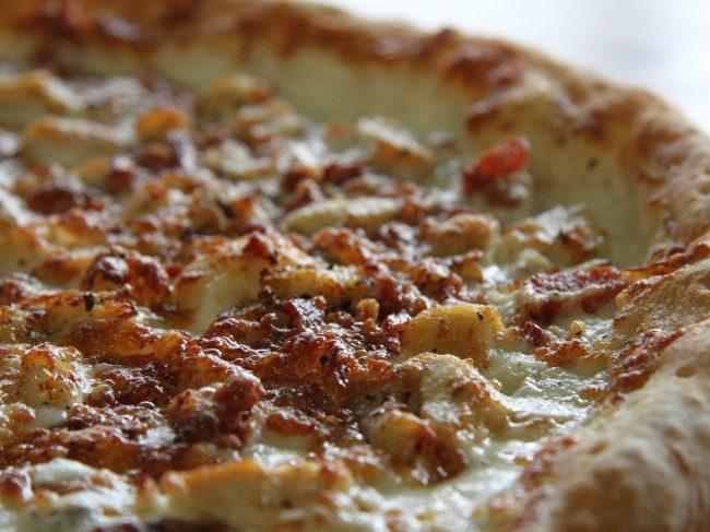 Pizza World – Creve Coeur