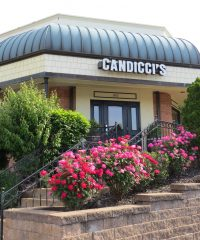 Candicci's Restaurant and Bar